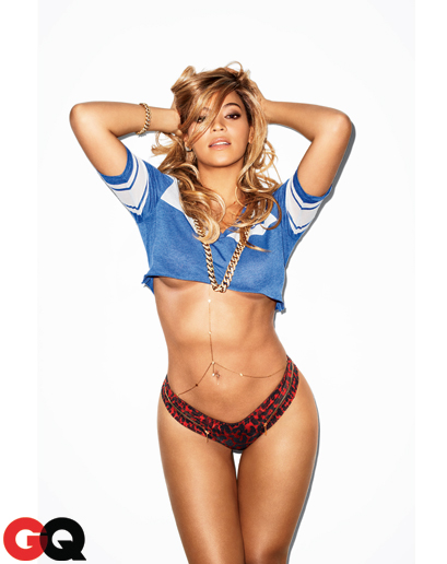 beyonce-gq-cover1