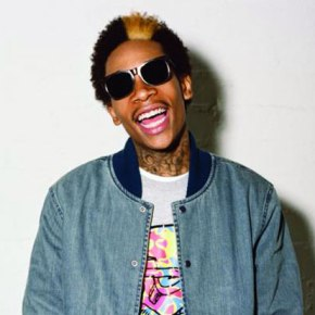 @WizKhalifa- Day Today: Australia Ep.1 [Video]