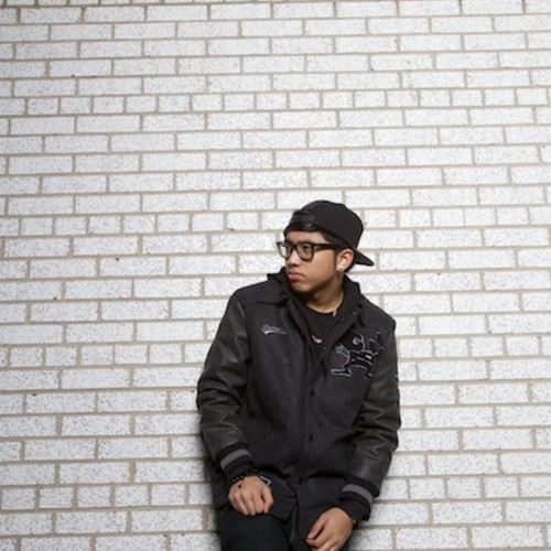 dprizzy