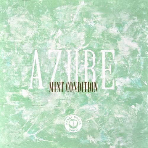 azuremintcondition