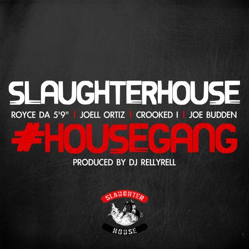 slaughterhousehousegang