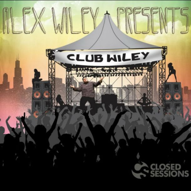 alex-wiley-club-wiley-mixtape