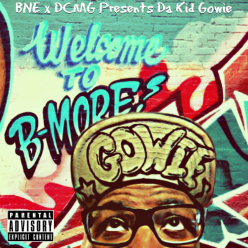 Da_Kid_Gowie_Welcome_To_Bmore-front-large
