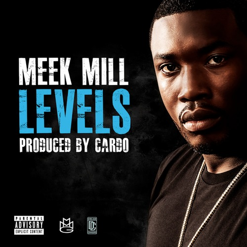 meekmilllevelscover