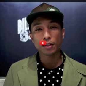 Billionaire Boys Club Celebrates A Decade[Video]