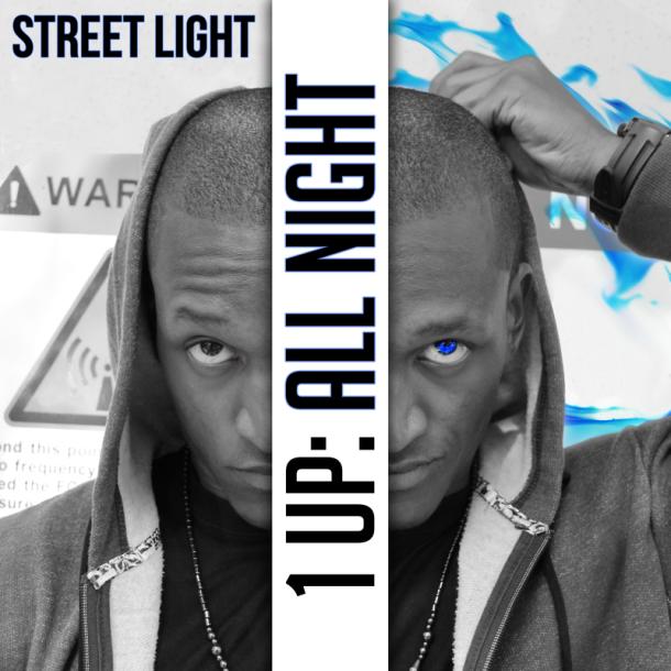 streetlight1upcover