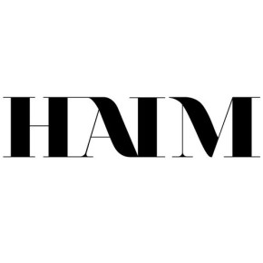 HAIM (@HAIMtheband)- If I Could Change Your Mind [MusicVideo]