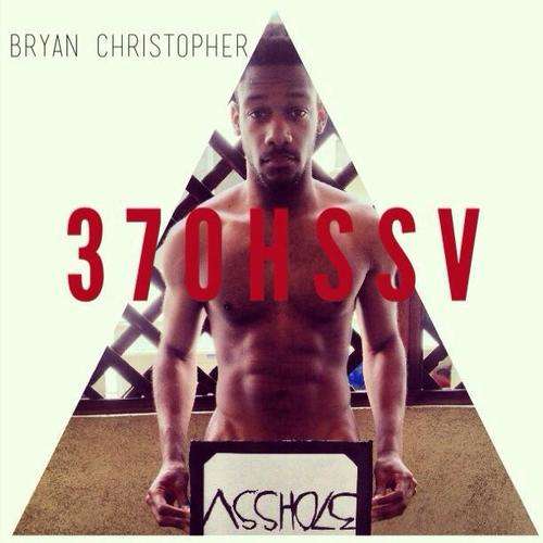 bryan christopher cover