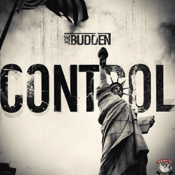 joebuddencontrol