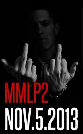 Eminem (@Eminem)- Headlights[Trailer]