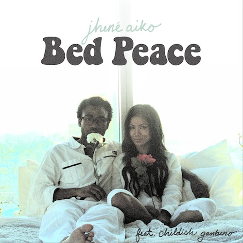 bed-peace