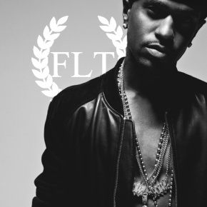 Big Sean (@BigSean)- RISK [Video]