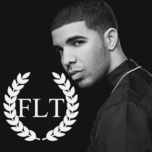 Drake FLT