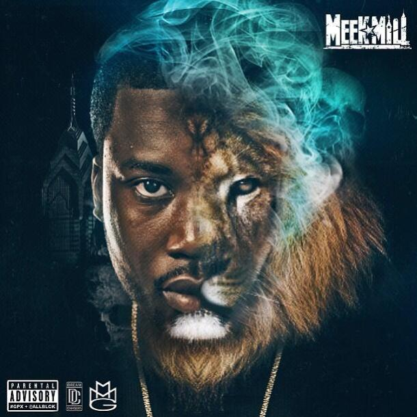 dreamchasers3artwork