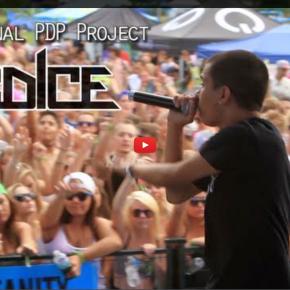 Bdice (@Bdice3)- Graduation: The Making Of..[Documentary]