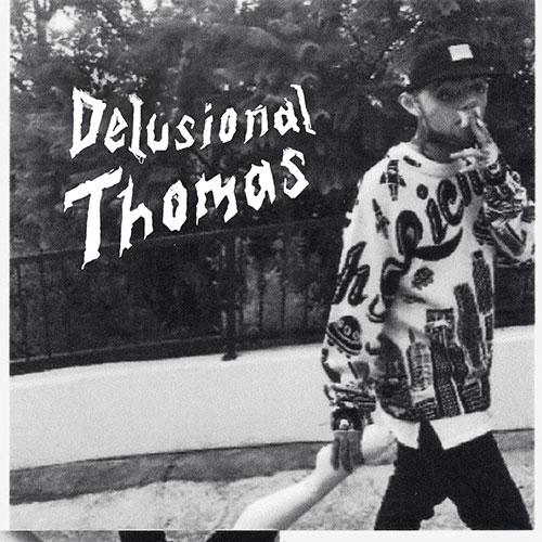 DelusionalThomas