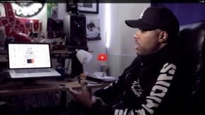 Dom Kennedy (@DOPEITSDOM)- Get Home Safely Documentary[Video]