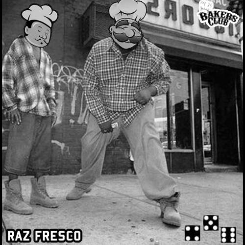 razfresco456