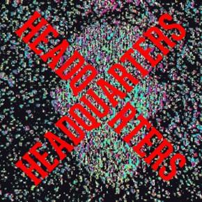Rockie Fresh (@rockiefresh)- Headquarters Freestyle [prod. byLunice]