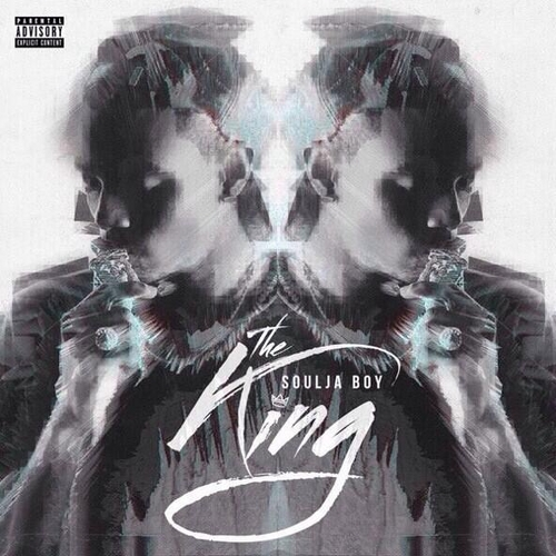 Soulja_Boy_The_King-front-large