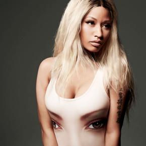 Nicki Minaj (@NICKIMINAJ)- Pill N Potions [MusicVideo]