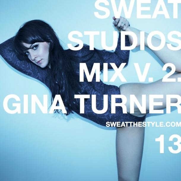 SweatTheMix_V2_GinaTurner