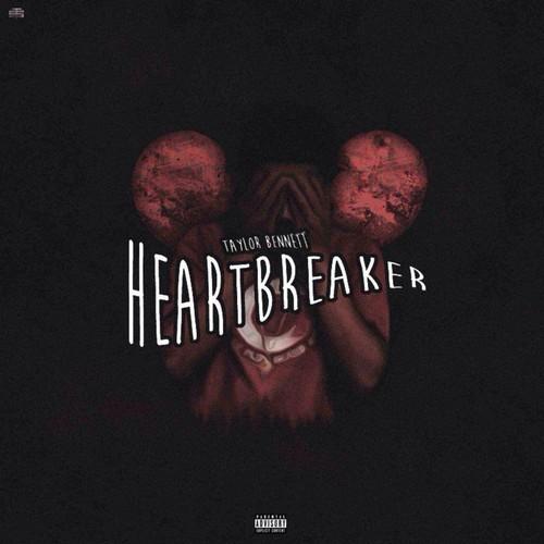 taylorbennet heartbreaker