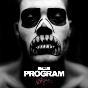 Mibbs (@MibbsOE)- The Program [EPStream]