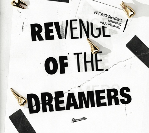 revenge-of-the-dreamers-cover1