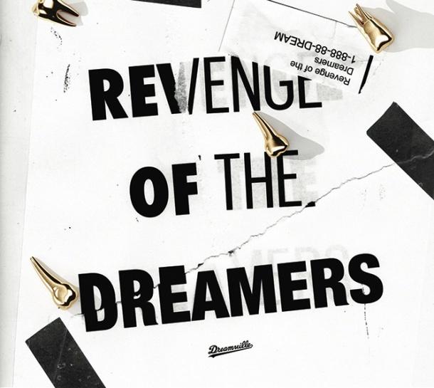 revenge-of-the-dreamers-cover1