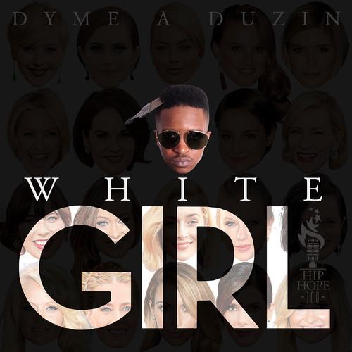 whitegirldyme