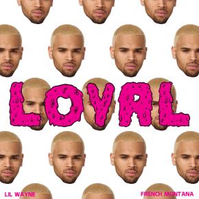 Chris Brown (@ChrisBrown) ft. @Tyga & @LilTunechi- Loyal [MusicVideo]
