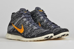 free-flyknit-chukka-sp-black-gold-Frobt