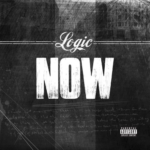 logicnowcover