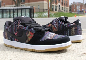 nike-sb-dunk-low-hacky-sack-release-date