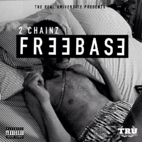 2 Chainz (@2chainz)- FreebaseEP