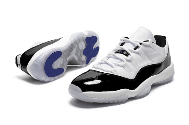 air-jordan-11-retro-low-concord-preview-1