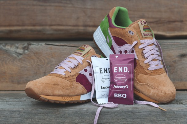 end-saucony-shadow-5000-burger-closer-look-03-960x640