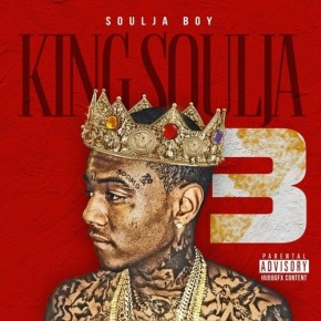 Soulja Boy (@SouljaBoy)- 0 To 100(Remix)