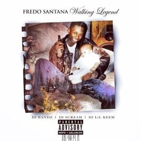 Fredo Santana (@FREDOSANTANA300) feat. @DonaldGlover-Riot
