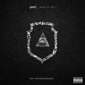 Jeezy (@YoungJeezy)- Holy Ghost [MusicVideo]