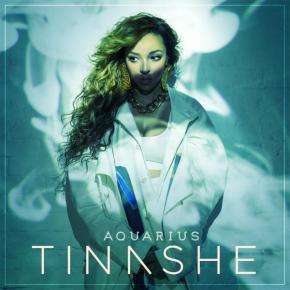 Tinashe (@Tinashe)- Feels likeVegas