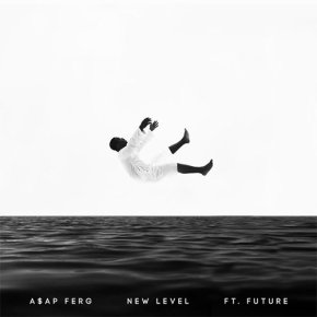 A$AP Ferg (Feat. Future) 'New Level'