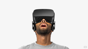 Why Virtual Reality is SoExciting