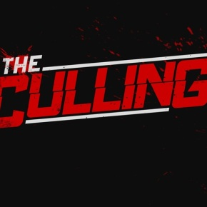@TheCullingGame May Breathe New Life