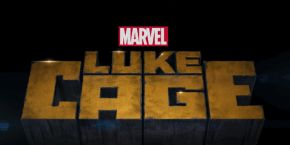 Luke Cage – Main Trailer [Video]