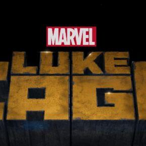 Luke Cage – Main Trailer[Video]