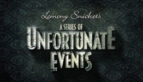 Lemony Snicket's A Series of Unfortunate Events [Official Trailer]