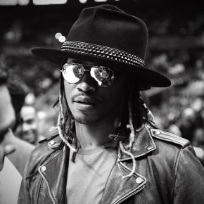Future- Buy Love [Music Video]