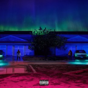 Big Sean- Moves [Music Video]